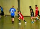 Fußballturnier 2011_20
