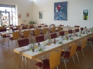 Osterfest in Maria Rast_16