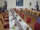 Osterfest in Maria Rast_7