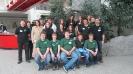 Schülerfirma bei der Firma Würth_7