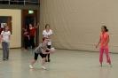 Völkerballturnier 2012_15