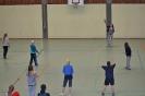 Völkerballturnier 2012_18