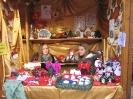 Weihnachtsmärkte 2011_22