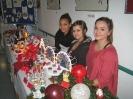 Weihnachtsmärkte 2011_6
