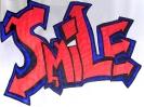 Klasse 8-9 - Graffiti_14