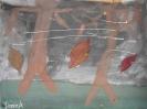 Klasse 6-7 - Herbststurm_13